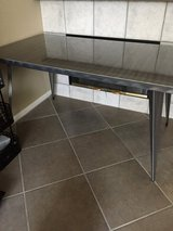 Dining table- Metal in Oceanside, California