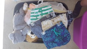 Baby clothes and more in 29 Palms, California