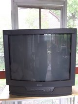 "Sony TV 39"" for FREE in Bolingbrook, Illinois"