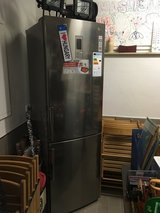 220 volt Full Size Refrigerator in Ramstein, Germany