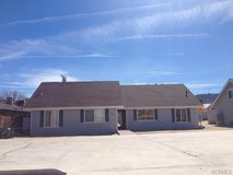 62049 Verbena Rd #A-JT in 29 Palms, California