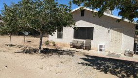 4537 Anita Ave-YV in 29 Palms, California