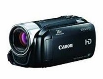 Canon VIXIA Full HD Camcorder in Travis AFB, California