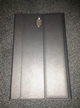 Samsung Galaxy Tab S Case in Naperville, Illinois
