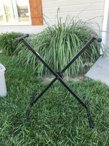 Keyboard Stand NEW in Fort Riley, Kansas