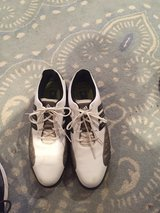 Adidas golf shoes in Beaufort, South Carolina