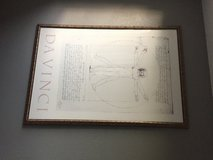 Davinci Picture in Travis AFB, California