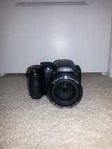 NEW Fujifilm FinePix S4500 Digital Camera (x2) NO TRADES. SERIOUS INQUIRES ONLY in Cherry Point, North Carolina