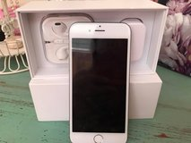 IPhone 6 Space Grey Boxed Complete in Jacksonville, Florida