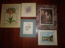 art prints in Kingwood, Texas
