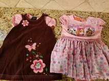 toddler girls dresses in Lawton, Oklahoma