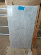 5 pieces of Italian marble in Beaufort, South Carolina
