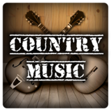20 CD'S ALL COUNTRY MUSIC/Misc in Sacramento, California