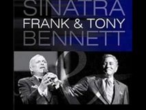 49CD'S MUSIC GREATS FRANK SINATRA,TONY BENNETT,NAT KING Cole/engelbert in Sacramento, California