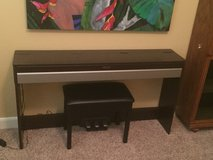 Yamaha Arius YDPS31  Electric Console Piano in Conroe, Texas