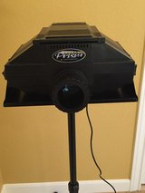 Artograph Prism Projector, floor stand and desk stand in Houston, Texas