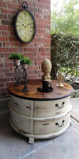Coffee Table/End Table in Kingwood, Texas