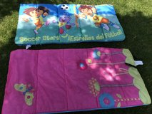 Kids sleeping bags in Naperville, Illinois