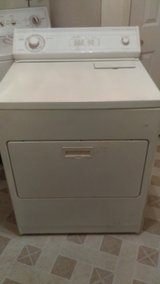 Whirlpool dryer $75 in Hinesville, Georgia