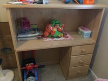 Kids Desk REDUCED in Vacaville, California