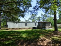 REDUCED! Affordable Home with Water Access and No HOA Fees! in Camp Lejeune, North Carolina