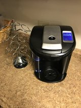 Keurig Vue with stand in Bolingbrook, Illinois