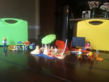 Playmobile Sets (3 full sets) in Pleasant View, Tennessee