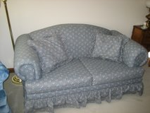 Couches\Pair in Bolingbrook, Illinois
