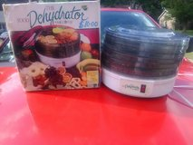 The Food Dehydrator fruite and vetagable in Dickson, Tennessee