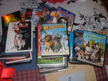 DVD'sMISC KIDS MOVIES 29 WALT DISNEY & MORE in Sacramento, California