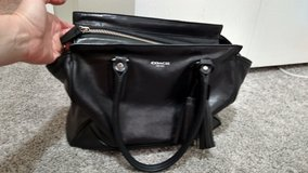 Authentic coach purse in Bolingbrook, Illinois