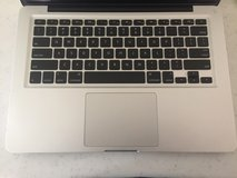 MacBook Pro 13 - Excellent Condition in Okinawa, Japan