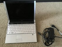Dell XPS Laptop in 29 Palms, California