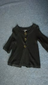 size 8 cardigan in Lakenheath, UK