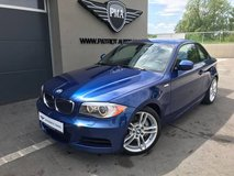 2013 BMW 135i... From ONLY $393 p/month! in Hohenfels, Germany