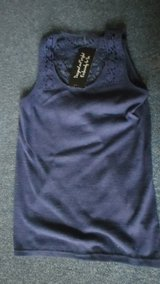 BNWT top in Lakenheath, UK