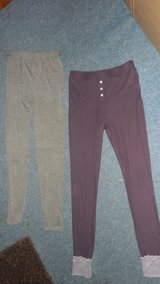 New size 8 leggings x 2 in Lakenheath, UK