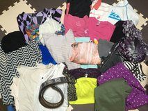 Ladies summer clothes lot! in Okinawa, Japan