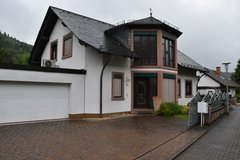 KL Mölschbach- freestanding house – 2 stories – 4-5 bedroom – 4 bathroom – air condition – indoo... in Ramstein, Germany