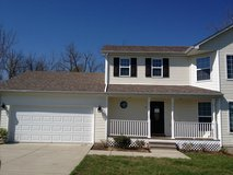 HOUSE NEAR FT KNOX-PAYMENT CHEAPER THAN RENT! in Fort Knox, Kentucky