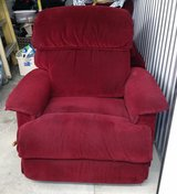 Matching LazyBoy Couch and Recliner 2pc. Set in Warner Robins, Georgia