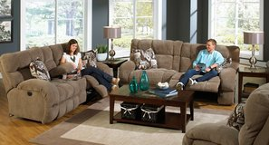 New Arrival ~ Cuddler Recliner in Beaufort, South Carolina
