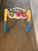 BABY TOY in Fort Riley, Kansas