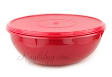 Tupperware BeDazzled Fix-n-mix bowls(4) in Guam, GU