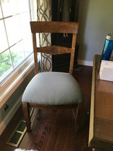 Kincaid Tuscano dining chairs - set of 6 in Glendale Heights, Illinois