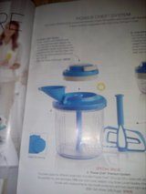 Tupperware Power Chef System in Guam, GU