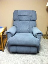 La-Z-Boy Recliners in Batavia, Illinois