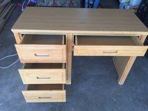 OAK DESK in Lawton, Oklahoma