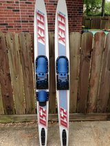 Connelly Flex 250 Skis in Houston, Texas