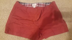 Women short sz 14 in Cherry Point, North Carolina